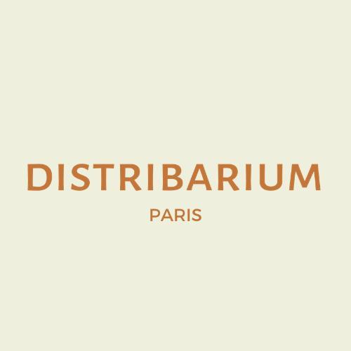 Distribarium